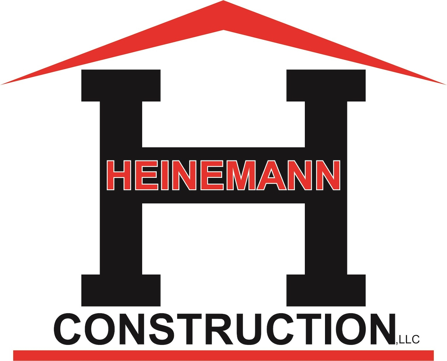 Heinemann Construction LLC