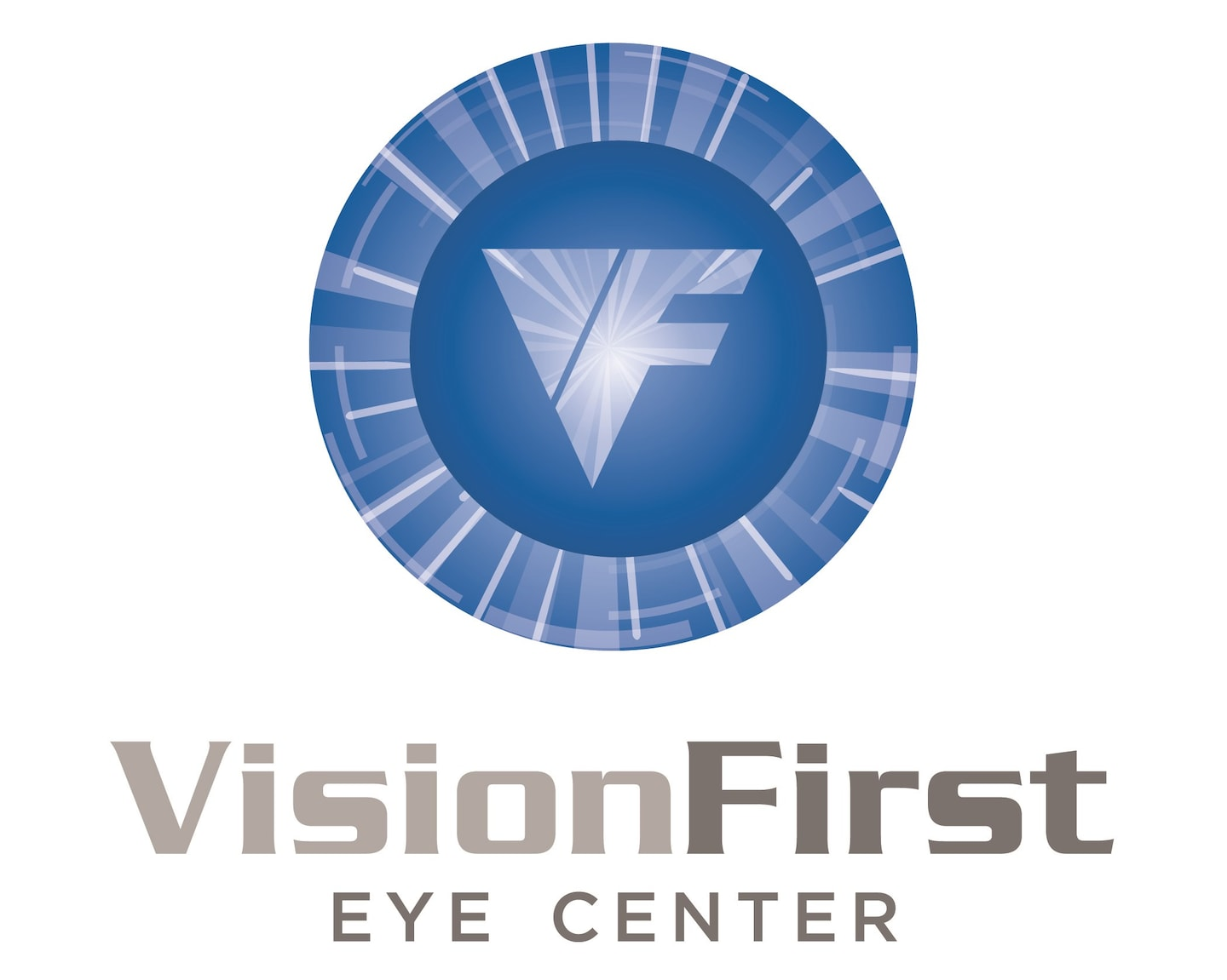 Vision First Eye Center