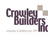 Crowley Builders Inc
