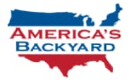 America's Backyard Fencing & Decking
