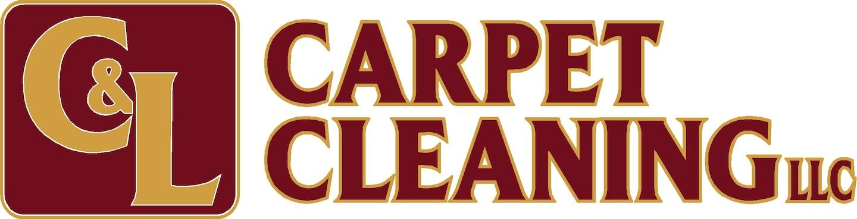 C & L Carpet Cleaning