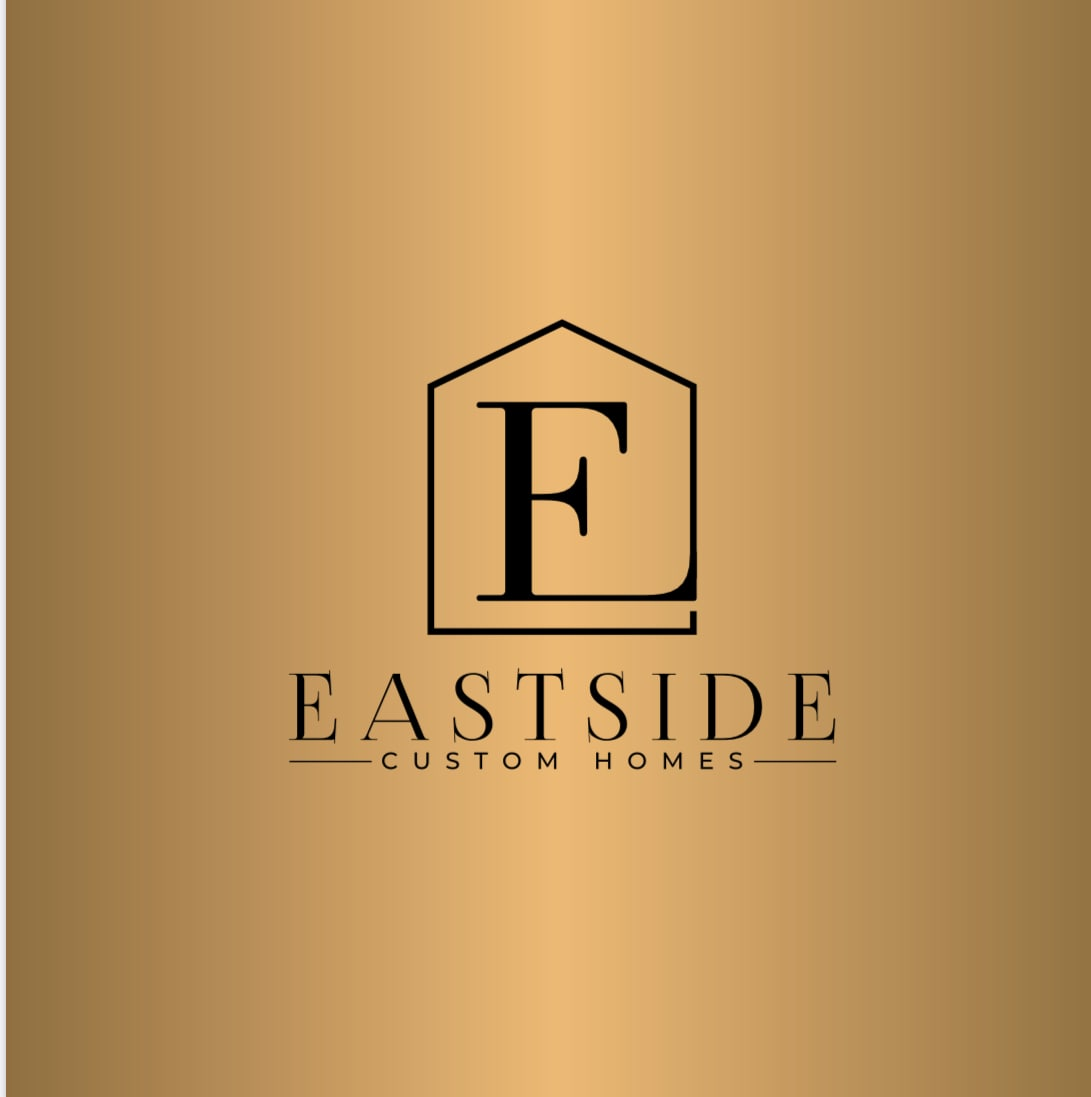 Eastside Custom Homes