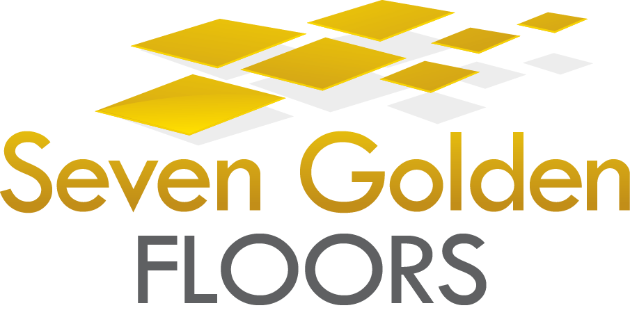 50% Cheaper Seven Golden Floors Installation