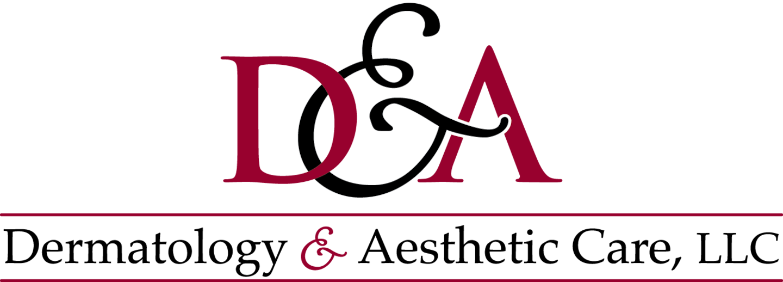 Dermatology & Aesthetic Care LLC