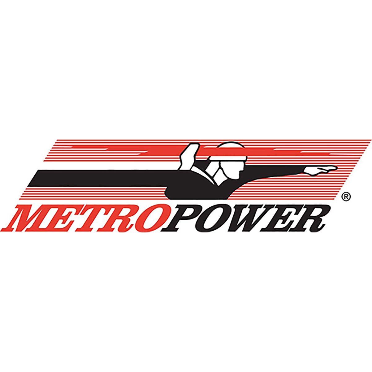 MetroPower