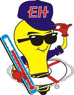 Edd Helms Group Inc