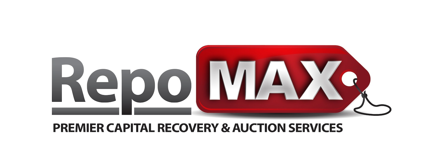 RepoMax Auctions