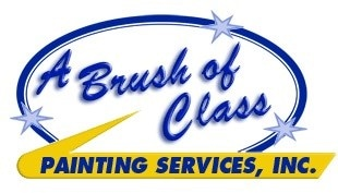 A Brush of Class Painting Services Inc