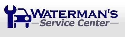Watermans Service Center