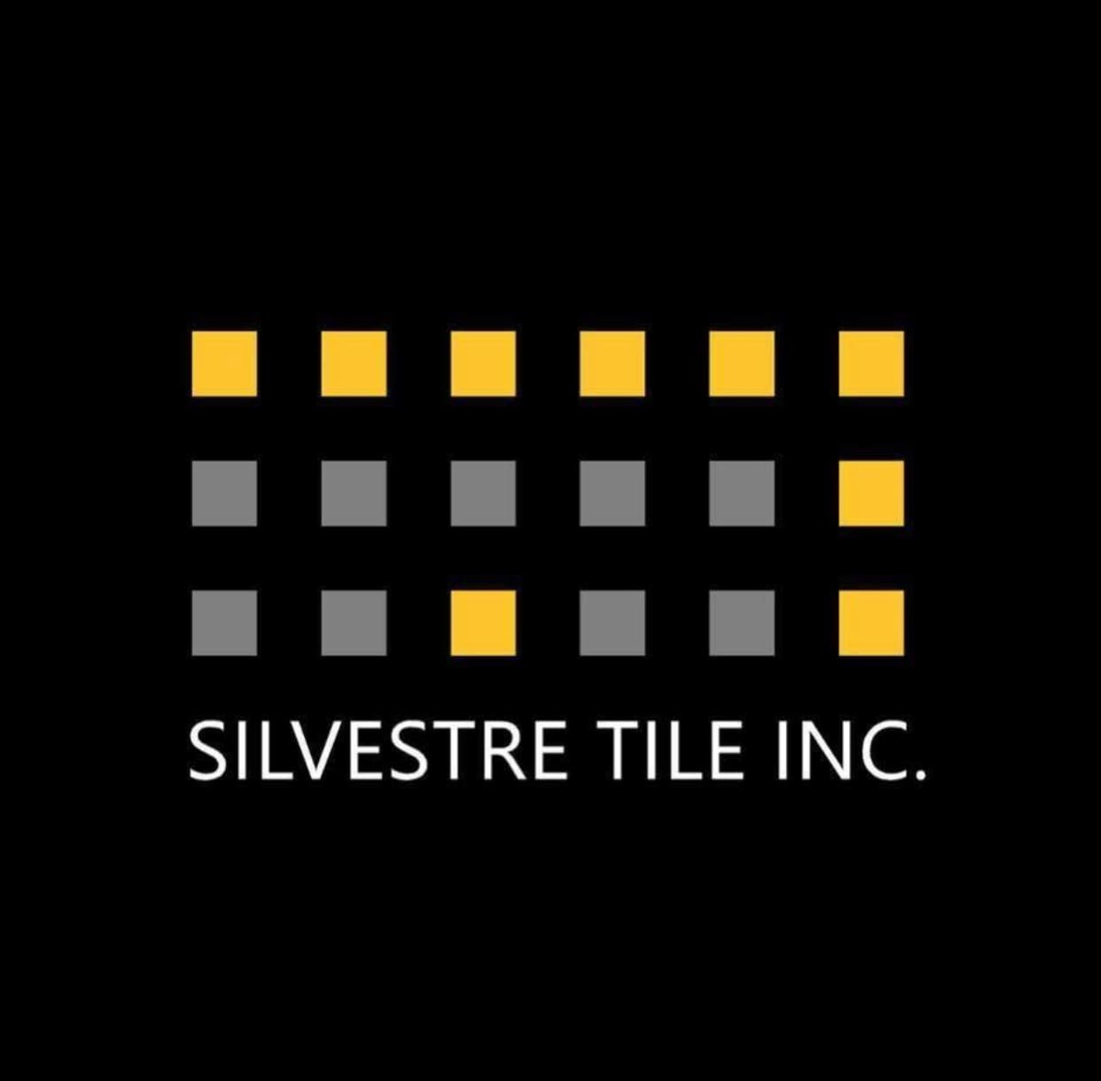 Silvestre Tile, Inc.