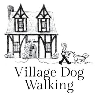 Village Dog Walking & Pet Care LLC