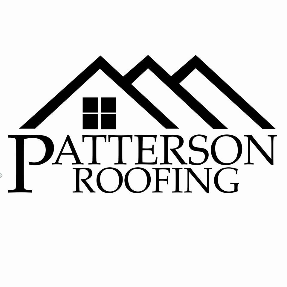 Patterson Roofing LLC
