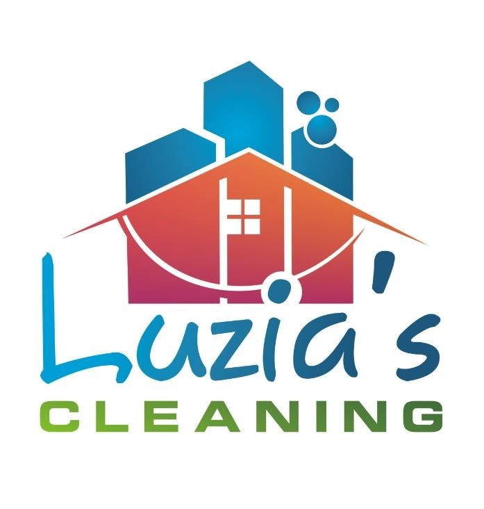 Luzia's Cleaning