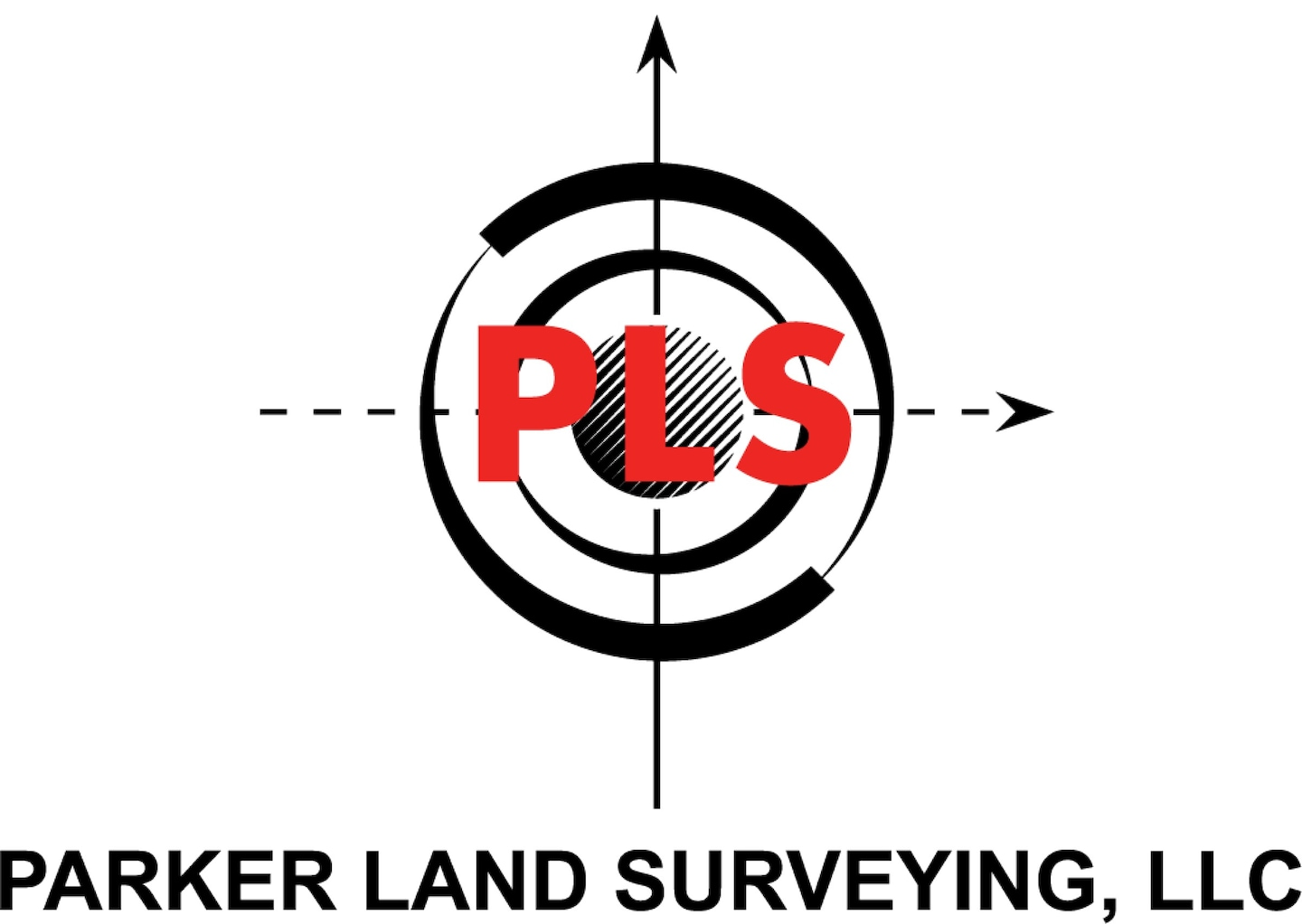 Parker Land Surveying