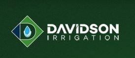 Davidson Irrigation Inc