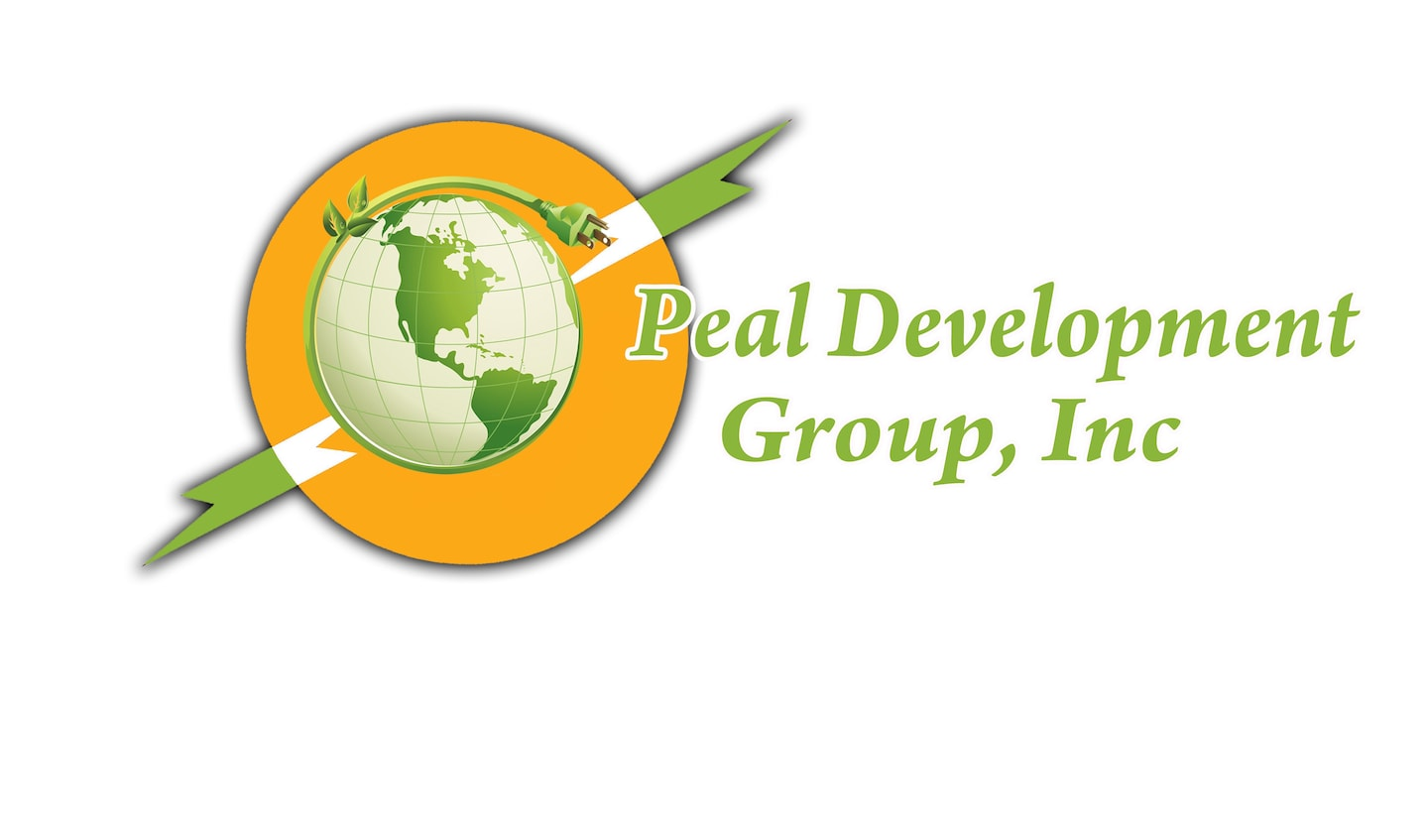Peal Development Group Inc.