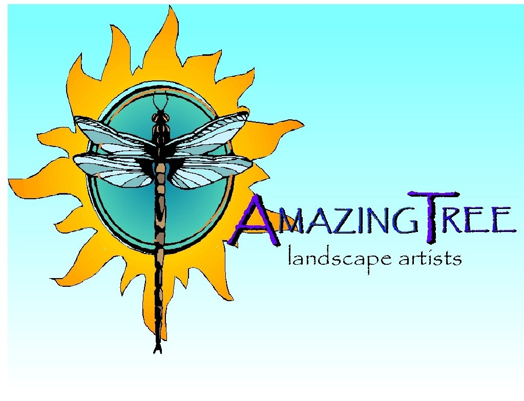 Amazing Tree Landscape Artists