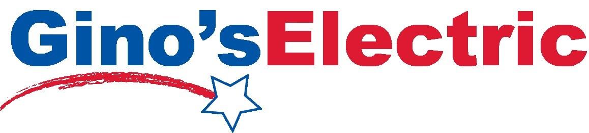 Ginos Electric