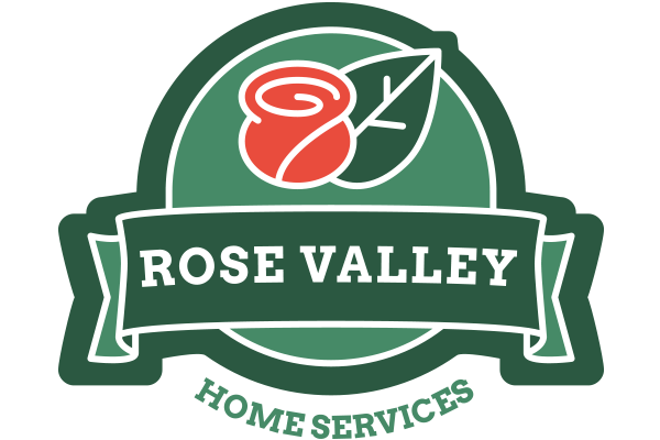 Rose Valley Home Services