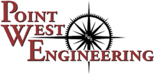 Point West Engineering