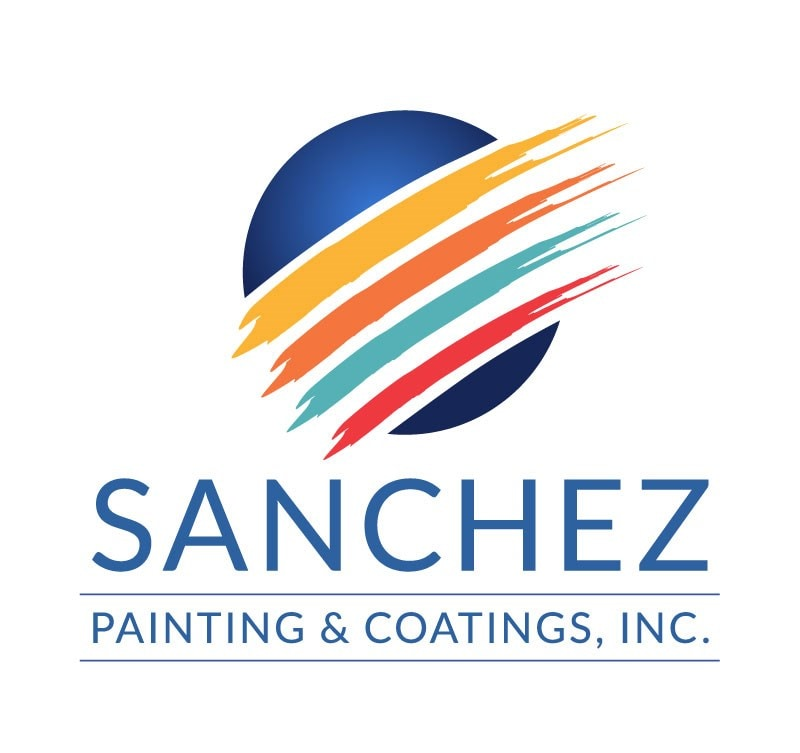 Sanchez Painting & Coatings, Inc.