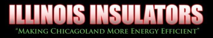 Illinois Insulators