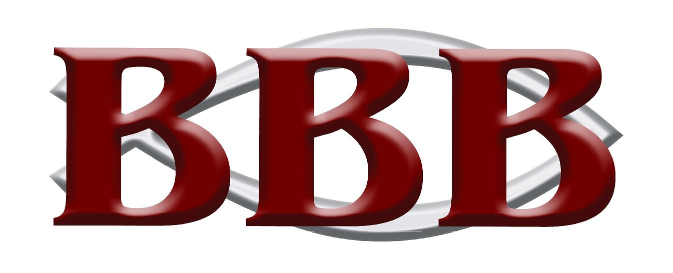 BBB Septic Service