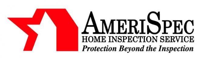 AmeriSpec Home Inspections