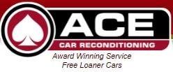Ace Car Reconditioning LLC