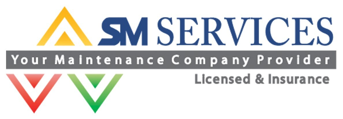 SM Services Solutions