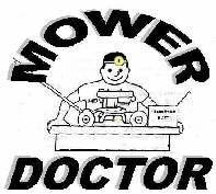 The Mower Dr