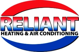 Reliant Heating and Air Conditioning LLC
