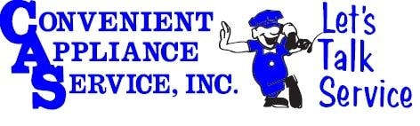 Convenient Appliance Service Inc