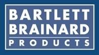 Bartlett Brainard Products Co
