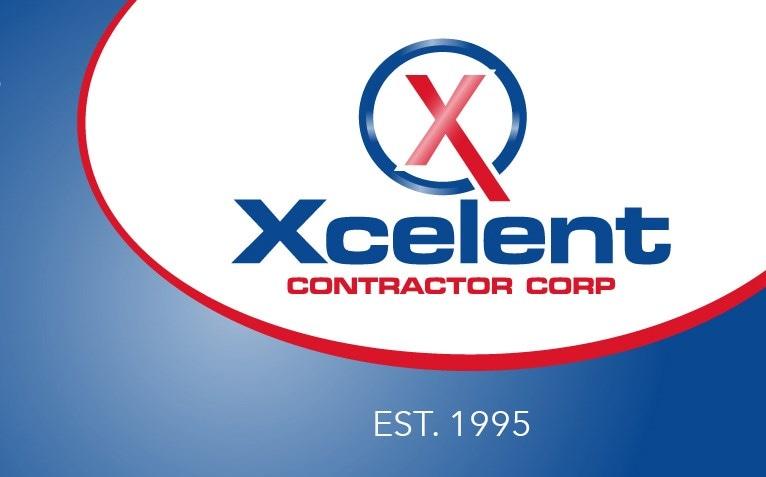 Xcelent Contractor Corp