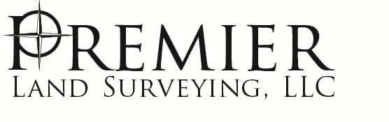 Premier Land Surveying, LLC