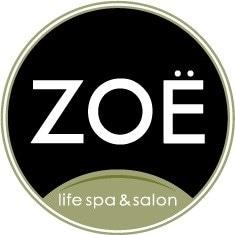 Zoe Life Spa and Salon