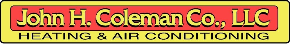 John H. Coleman Co LLC