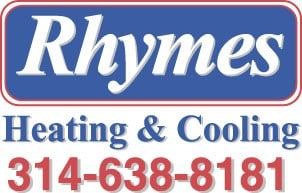 Rhymes Heating & Cooling