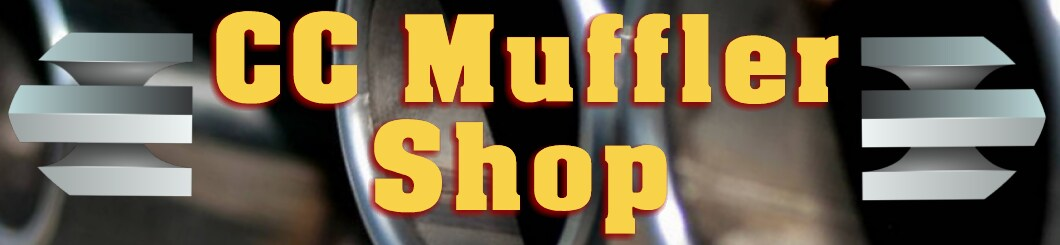 top best muffler shops in portland tx angie s list angie s list