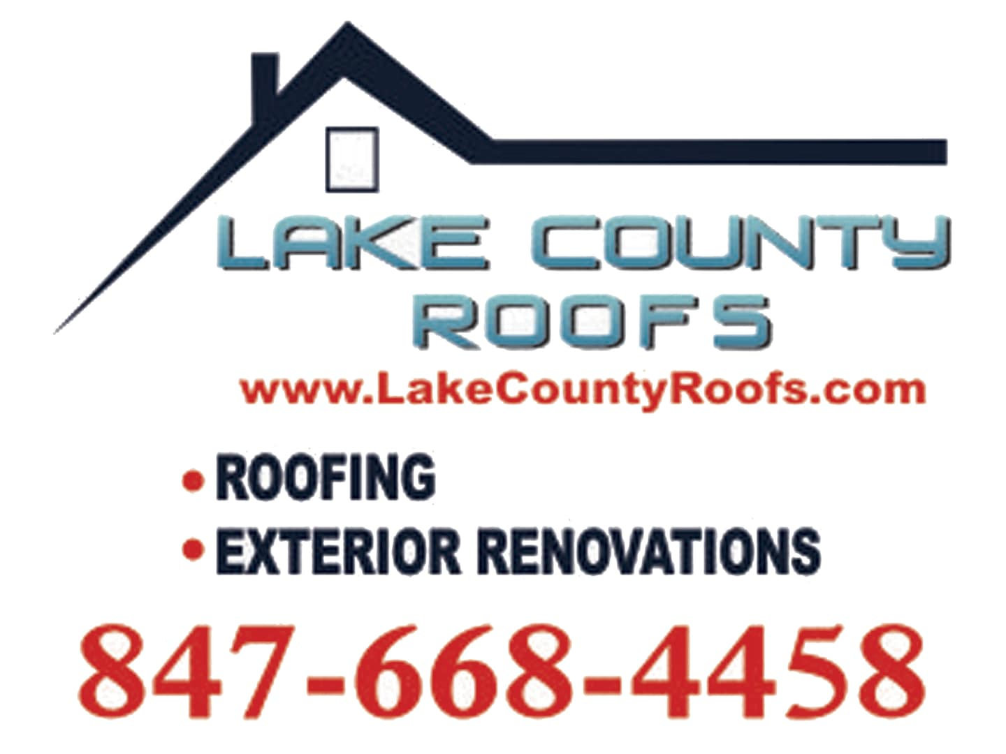 Lake County Roofs Inc Reviews Grayslake Il Angie S List