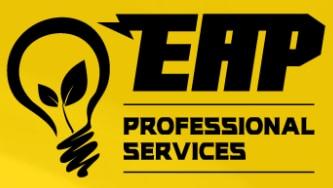 EAP Pro-services LLC
