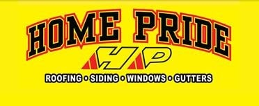 HOME PRIDE CONTRACTORS INC