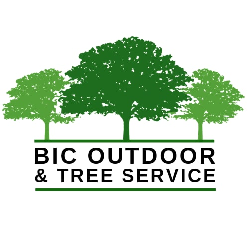 BIC Outdoor & Tree Service