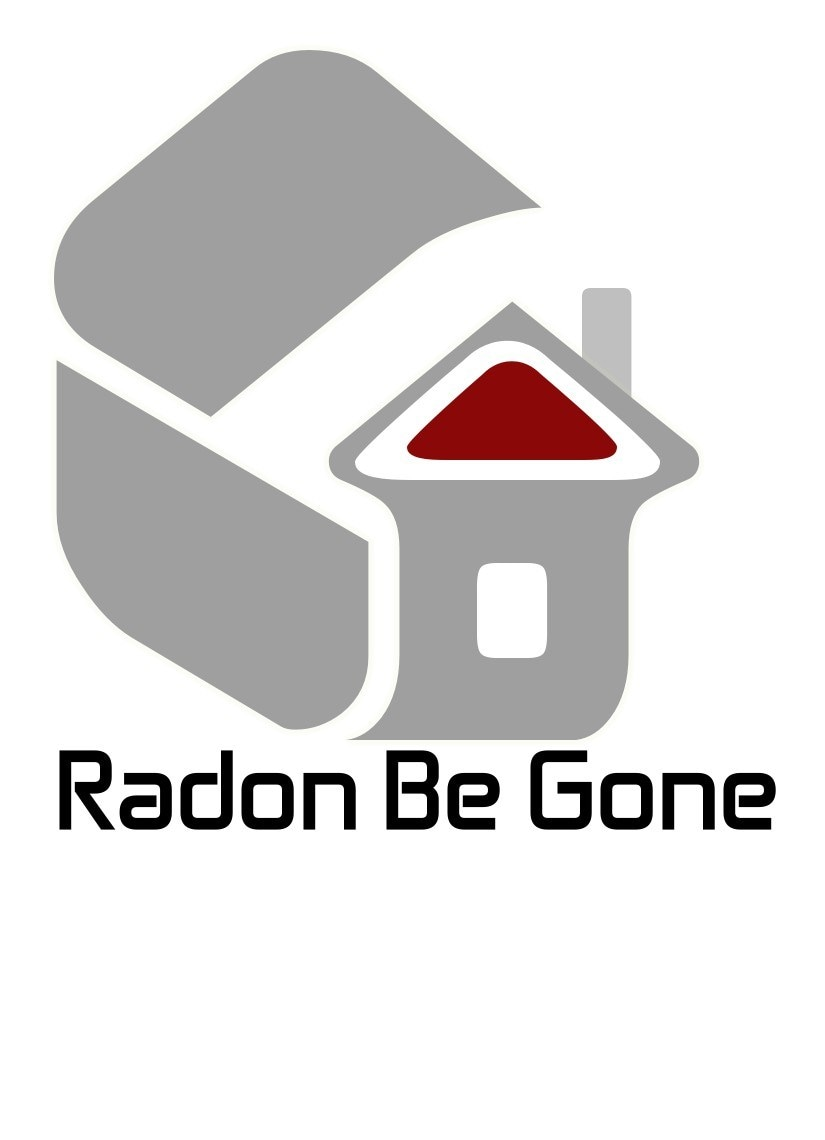 Radon Be Gone Corp