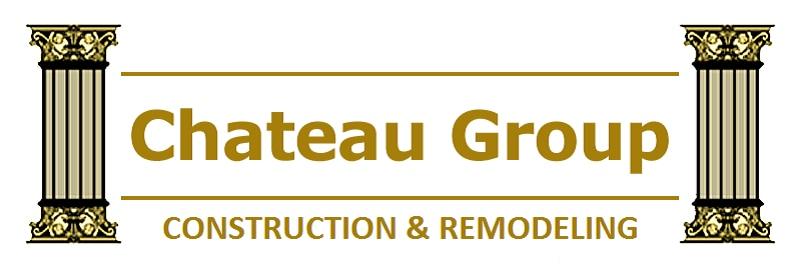 Chateau Group Construction