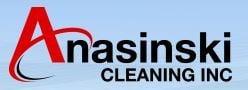 ANASINSKI CLEANING, INC