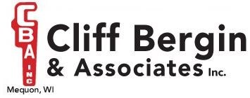 Cliff Bergin & Assoc Inc