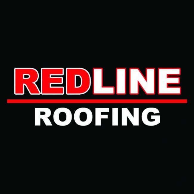 Top 10 Best Roofing Contractors In Mount Pleasant Tx Angie S List