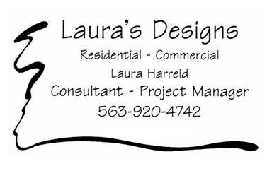 Laura's Designs